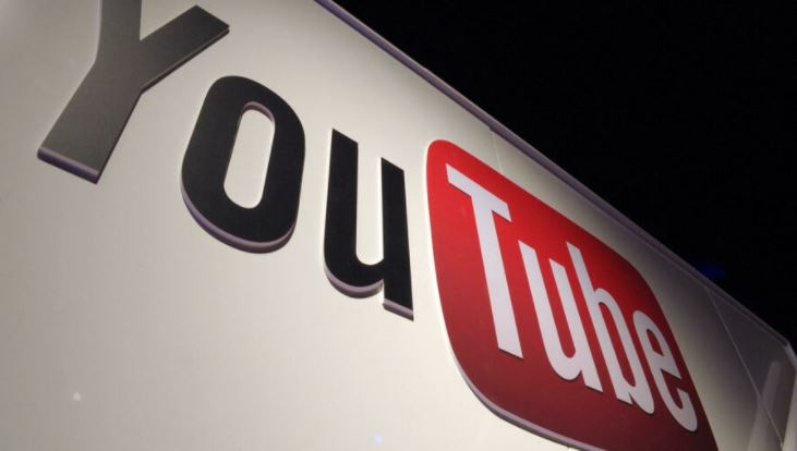 Nga dọa chặn Youtube -0