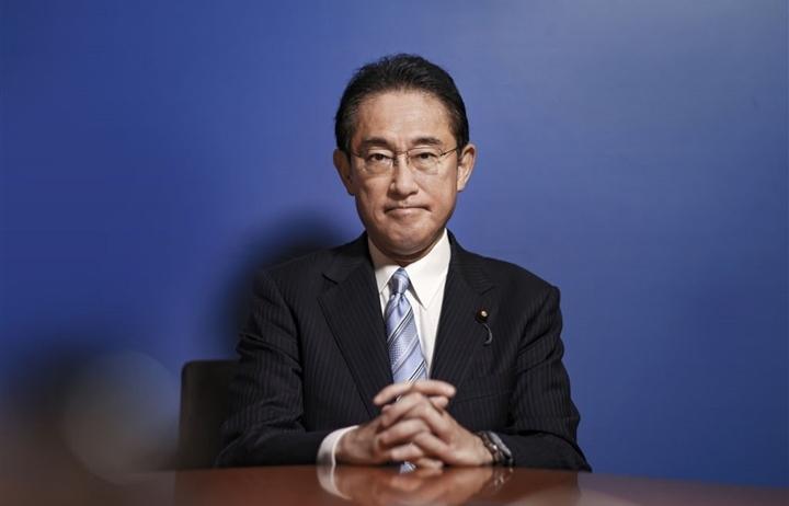 Ông Fumio Kishida - Thủ tướng Nhật tương lai có những chính sách gì?