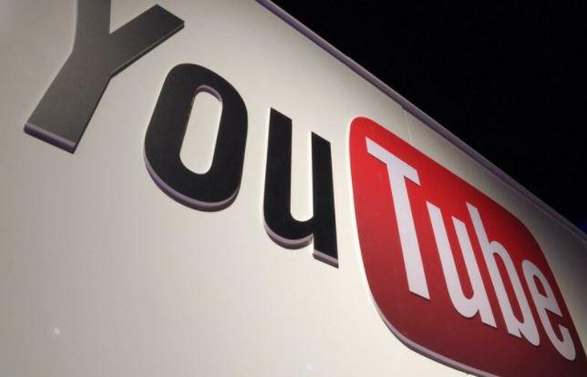 Nga dọa chặn YouTube