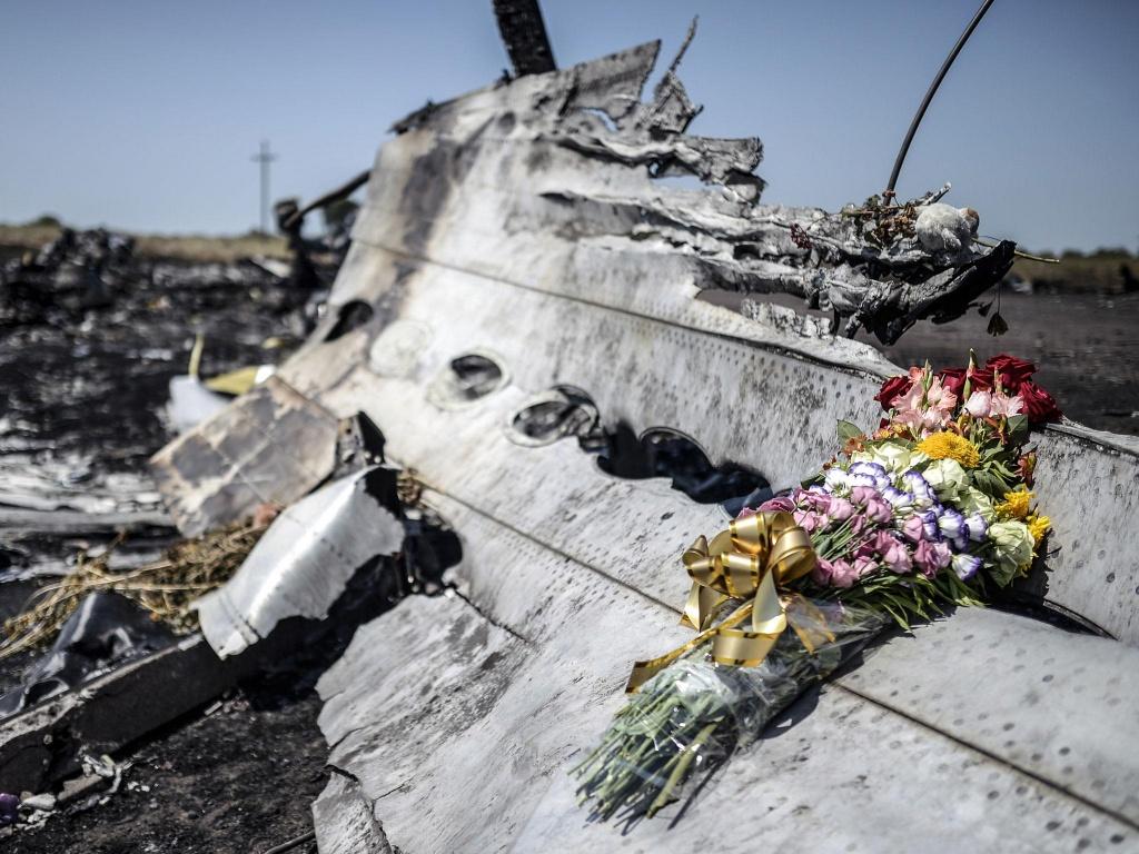 ch donetsk to ukraina lien quan vu tai nan may bay mh17