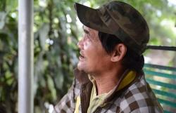 Minh 'cô đơn', người đàn ông chuyên giải cứu các cặp tình nhân Làng đại học