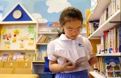 Nhà trường không được ép học sinh mua sách tham khảo