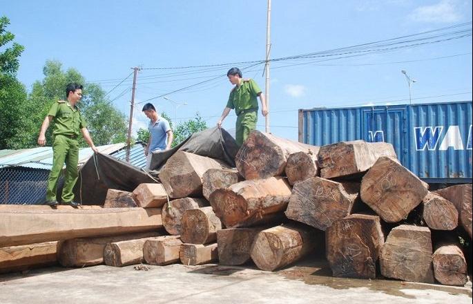 13 trường hợp ở Đắk Lắk bị khai trừ khỏi Đảng