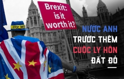 6 thang truoc brexit nuoc anh so hai cuoc ly hon dat do