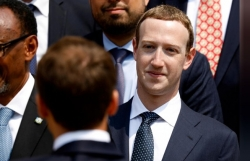 xuat hien am muu dao chinh lat do mark zuckerberg o facebook