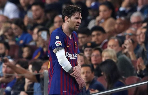 messi chan thuong nghiem trong lo hen dai chien voi real