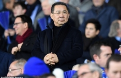 ty phu vichai nguoi viet co tich cho leicester tai ngoai hang anh