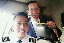 tiet lo moi vu mh370 hanh dong rat khac thuong cua co pho