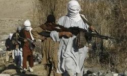 con tin taliban ke chien dich giai cuu hut cua dac nhiem my