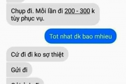 hoc sinh trung quoc deo vong kim co khi toi truong