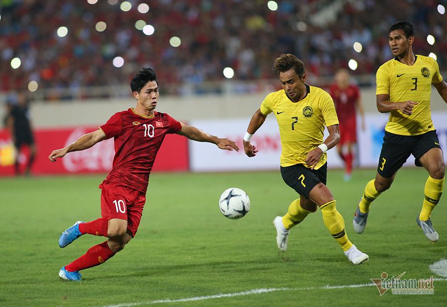 ong hai lo cong phuong van da chinh viet nam thang indonesia 1 0