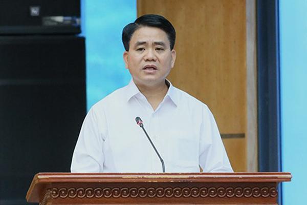 cong ty nuoc sach song da phat hien do trom dau thai nhung khong bao cao