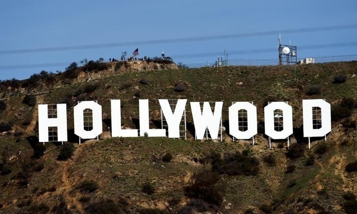 suc anh huong cua trung quoc voi hollywood