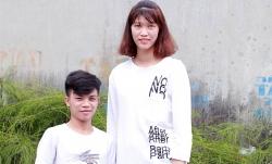 chuyen tinh chong met tu vo met chin