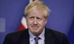 anh de nghi eu tri hoan brexit