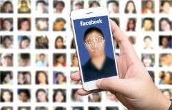 facebook co the bi phat 35 ty usd vi tinh nang tag anh