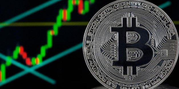 bitcoin bung no nhieu tien ao tang soc