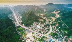 Nhiều cán bộ ở Quảng Ninh bị yêu cầu kỷ luật
