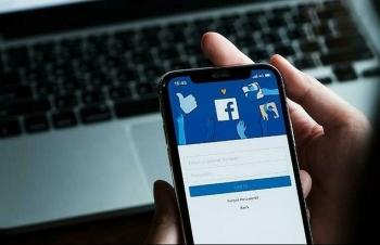 'Sống thật' trên mạng xã hội tốt cho sức khỏe tâm thần