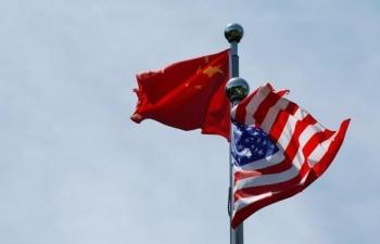 Trung Quốc phủ nhận đe dọa, bắt giữ người Mỹ