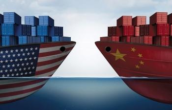 Kinh tế Mỹ trước bầu cử Tổng thống: Thái độ của Joe Biden với Trung Quốc và di sản của Donald Trump