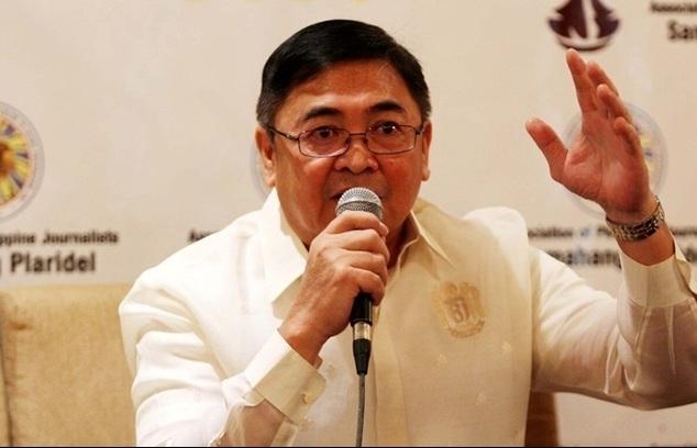 philippines truc xuat gan 3000 nguoi trung quoc