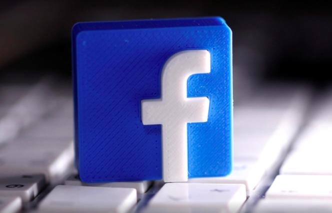 Facebook đối mặt với tương lai bất ổn