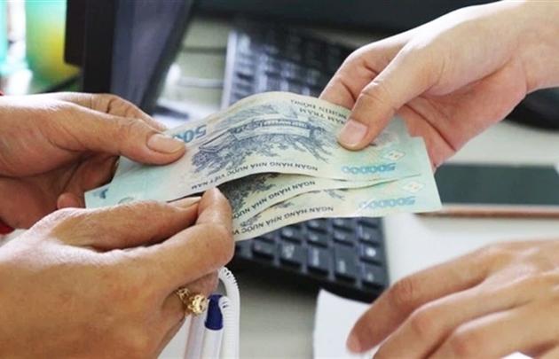 Nhiều người khai gian để nhận tiền hỗ trợ COVID-19 ở Bà Rịa - Vũng Tàu