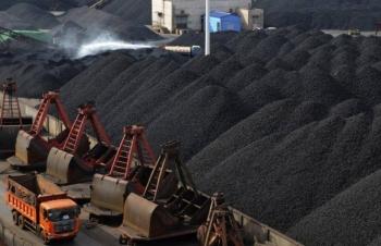Trung Quốc rơi vào cuộc khủng hoảng năng lượng nghiêm trọng nhất thập kỷ