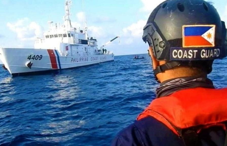 Vì sao Philippines nổi giận với các hành động của Trung Quốc trên Biển Đông?