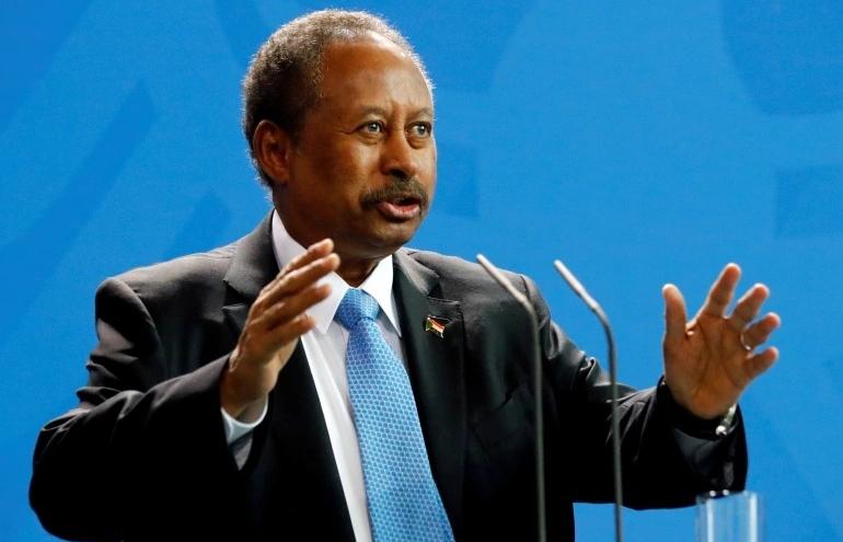 Sudan bị loại khỏi hoạt động của Liên minh châu Phi sau cuộc đảo chính