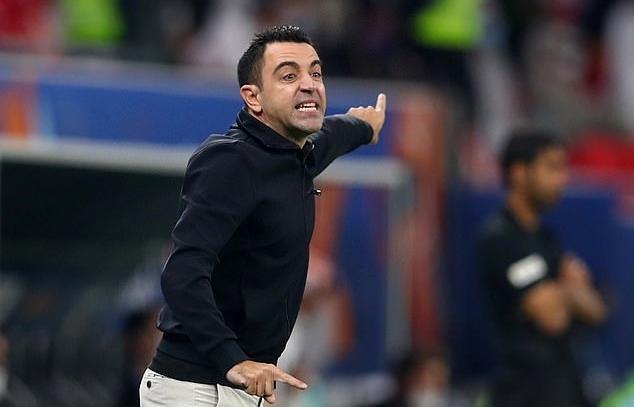 Các ứng viên có thể thay thế Koeman tại Barcelona