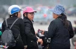 phe ve chan xe hop tung hoanh het gia 4 trieucap ve