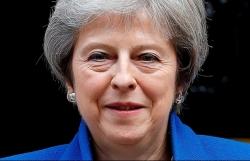 dat thoa thuan brexit dot pha anh buoc vao cuoc sat phat trong nha