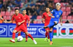 aff cup 2018 doi tuyen thai lan da co ban sac rat giong voi barca