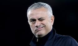 Mourinho thường tìm hiểu về Bayern khi còn ở Man Utd