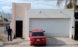 Đấu giá 6 căn nhà của trùm ma túy Guzman