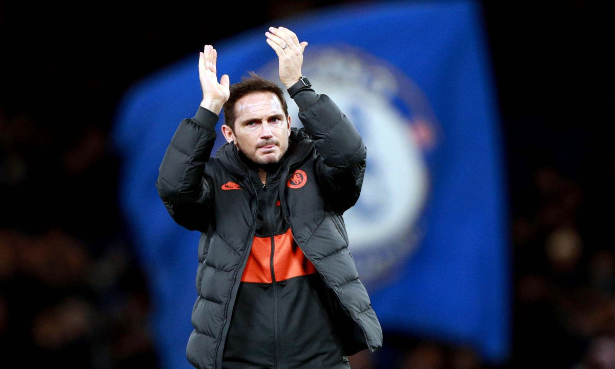 lampard tinh the nguy hiem tao dong luc cho chelsea