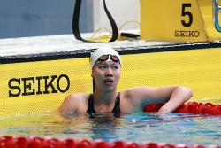 the thao viet nam quyet lot top 3 tai sea games 30