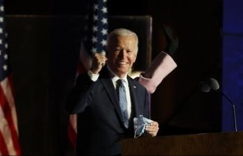 Biden: