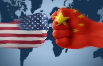 Bức tranh toàn cảnh dự đoán mối quan hệ của Mỹ với thế giới dưới thời Joe Biden