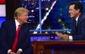 Tổng thống Trump sẽ làm gì sau khi rời Nhà Trắng?