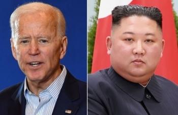Tương lai quan hệ Mỹ - Triều dưới thời Biden