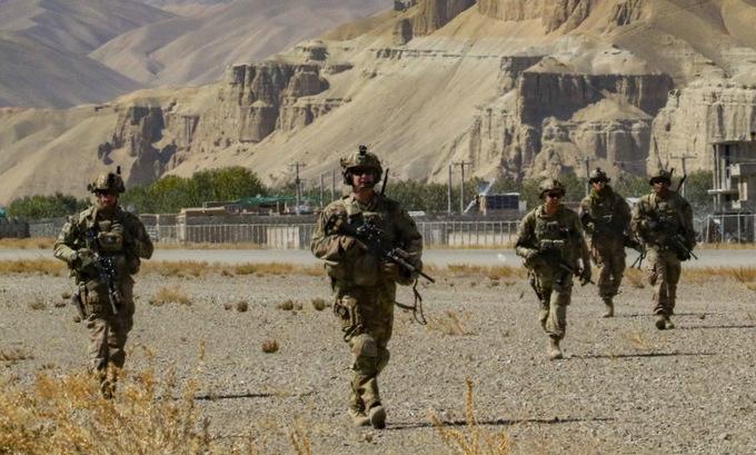 2405 afghan us 2 9197 1605573750