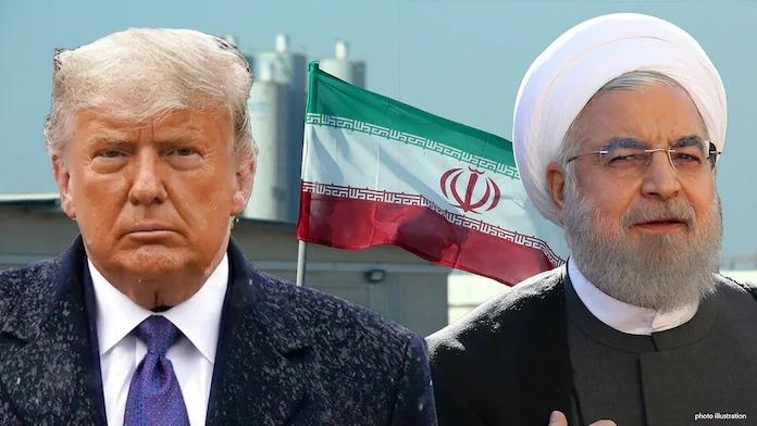 2827 trump iran 1