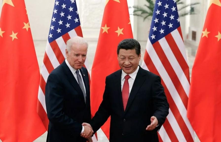 Thương chiến Mỹ - Trung sẽ tiếp tục như thế nào trong nhiệm kỳ Tổng thống của ông Biden?