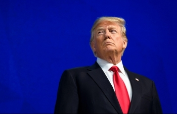 Trump có thể từ chối nhận thua thêm bao lâu?