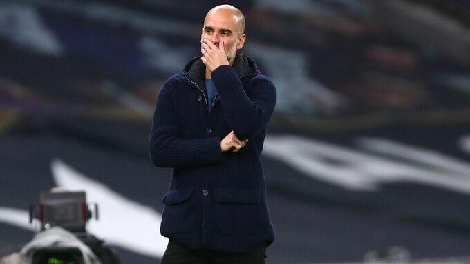 guardiola cac doi cua mourinho deu da the nay