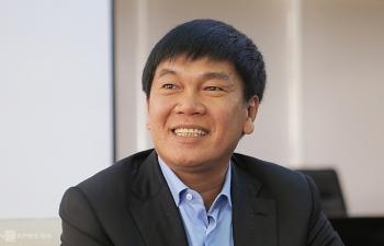 Tài sản của ông Trần Đình Long lên 1,8 tỷ USD