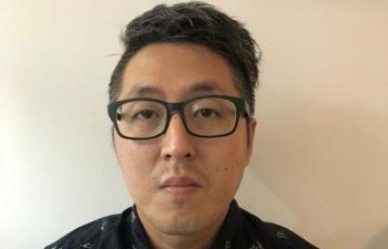 Giám đốc người Hàn Quốc giết bạn